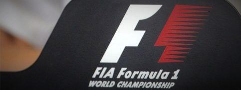 Fotolog de autoespasion: Automovilismo,kartin,es,mi,pasion,formula1,fedekart,easykart,pilotos